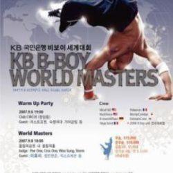 kb-b-boy-2007