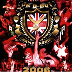 uk_bboy_2006