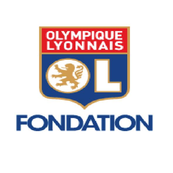 OL Fondation